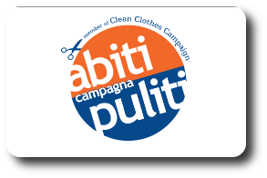 abiti puliti1
